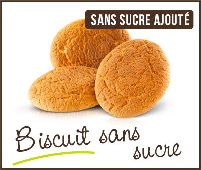 biscuits sans sucre bresa diet biscuit sans sucre. Black Bedroom Furniture Sets. Home Design Ideas