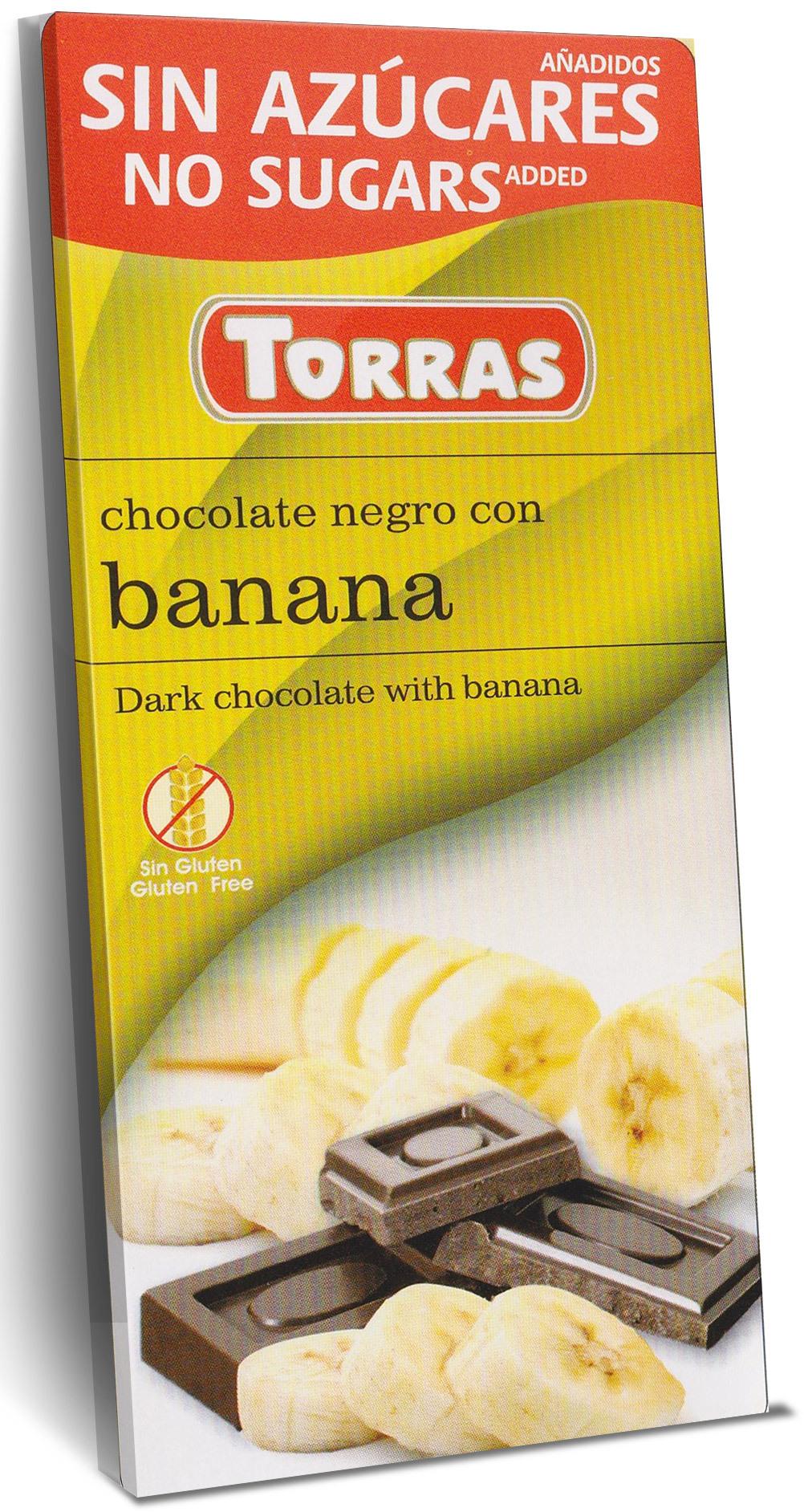 chocolat sans sucre bresa diet site des diab tiques. Black Bedroom Furniture Sets. Home Design Ideas